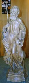 Hl. Aegidius